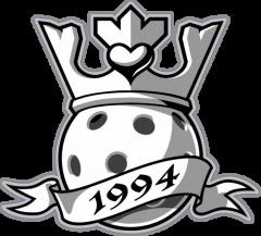 Laukaan Kings